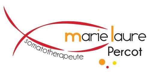 Marie Laure Percot logo charte grahique
