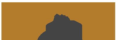 Traiteur des Mille Saveurs Logo création