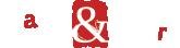 logo site web évènementiel