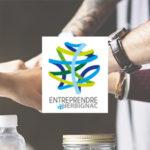Entreprendre à Herbignac 44