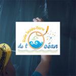 Ecole Sainte Marie de l'Océan : plaquette