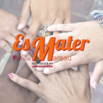 Es Mater : site web et seance photo