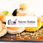 Fairrier Traiteur Bois Colombes 92