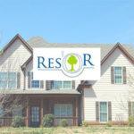 ResOr - site web et e-mailing