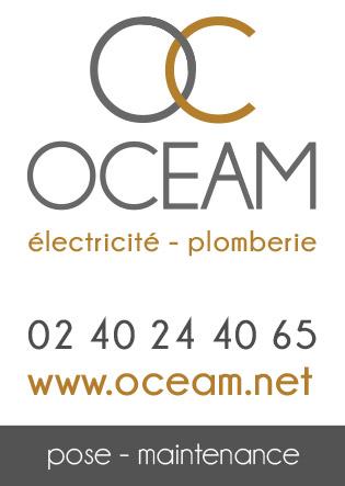 OCEAM etiquette