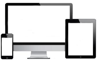 Offre Micro Site - Claire et Claire