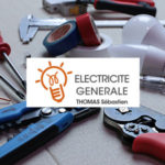 Electricite Generale communication