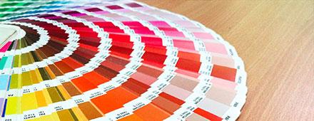 Que révèlent les couleurs de votre communication ?