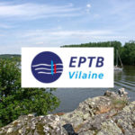 EPTB vilaine support de communication