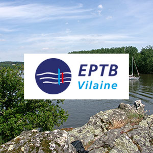 EPTBvilaine support de communication