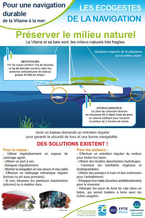 Affiche Hydrocarbure CPIE