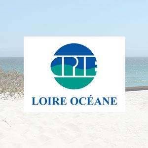 CPIE Loire Océane mise en page