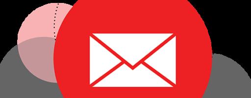 Les statistiques de l'e-mailing: 5 indicateurs clés