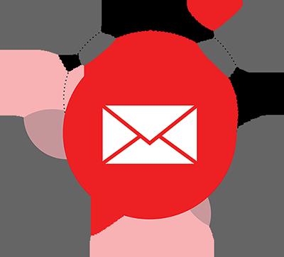 Statistique Emailing agence de comm digitale