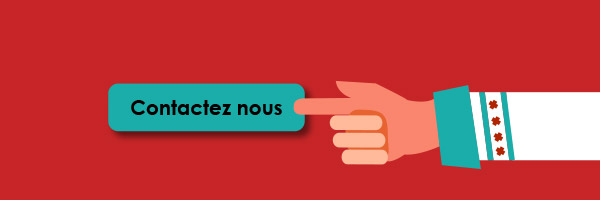 Pour un site web efficace : l'utilisation du Call To ActionPour un site web efficace : l'utilisation du Call To Action