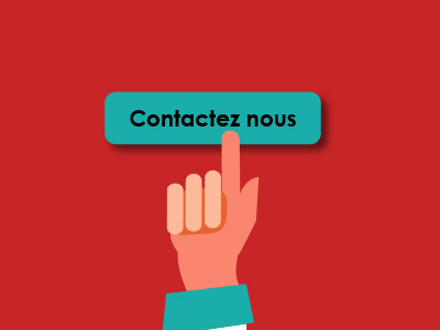 Pour un site web efficace : l'utilisation du Call To ActionPour un site web efficace : l'utilisation du Call To Action