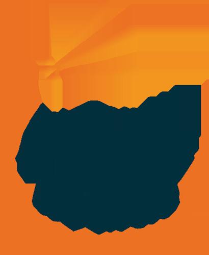 Création Logo Au Souflle d'Awen