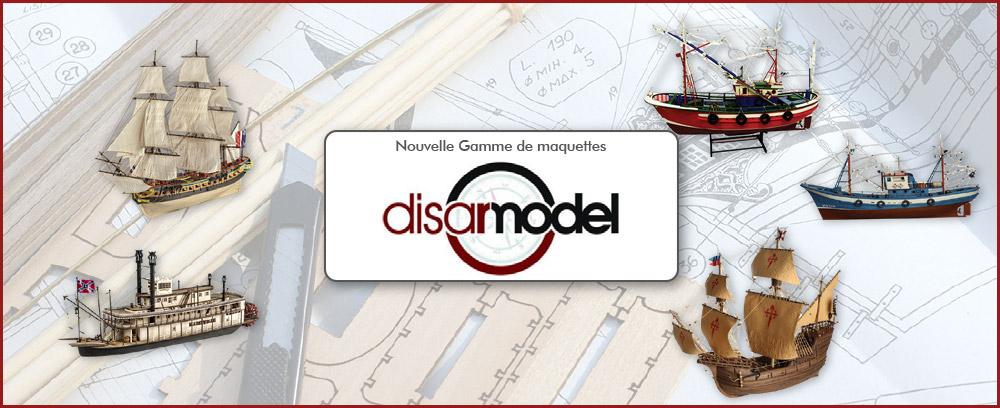 Slide site web création Claire & Claire agence de communication