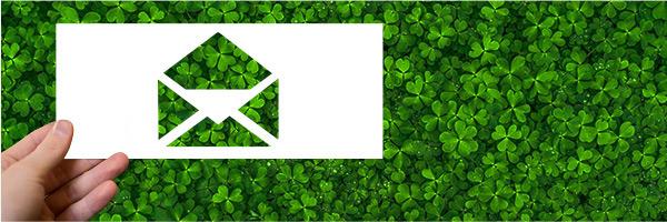 Communication papier ou digital : qui est le moins polluant Claire & Claire