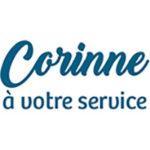 Corine Gery mise en page Claire & Claire Saint Nazaire