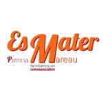 EsMater site web Claire & Claire