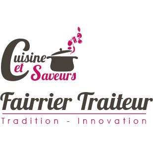 Fairrier Traiteur site web carte Claire & Claire Guérande 44