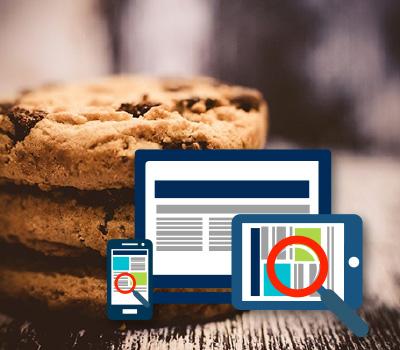Cookies : mise en conformité de votre site web avec le RGPD